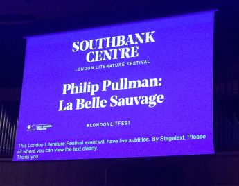 philip-pullman-london-literature-festival-2017